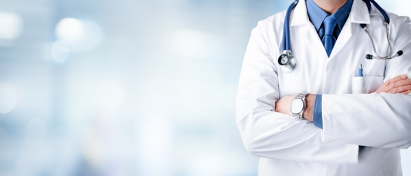 Arts medisch